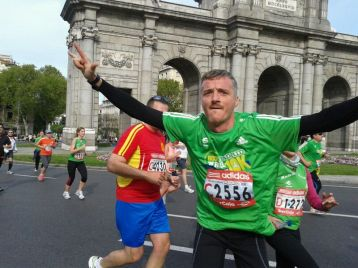 2012-04-23 10 Km Maratón de Madrid (6)