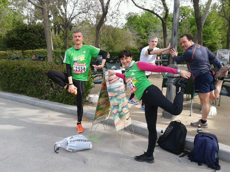 2012-04-23 10 Km Maratón de Madrid