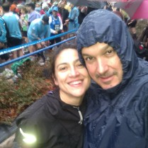2012-11-24 Maratón de San Sebastián (4)