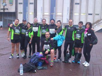 2012-11-24 Maratón de San Sebastián (7)