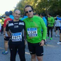 2013-11-09 10 Km de la RFAE (11)