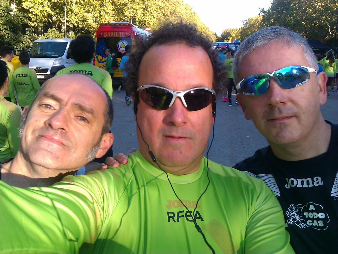 2013-11-09 10 Km de la RFAE (2)