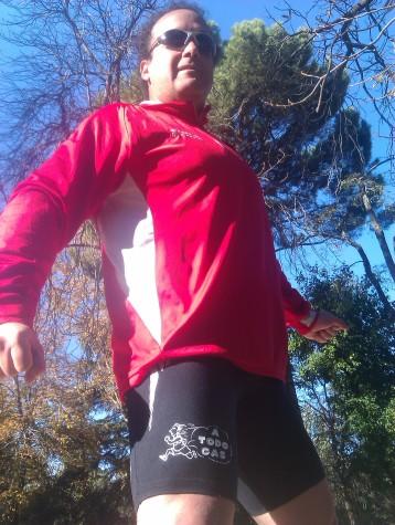 2013-11-09 10 Km de la RFAE (4)