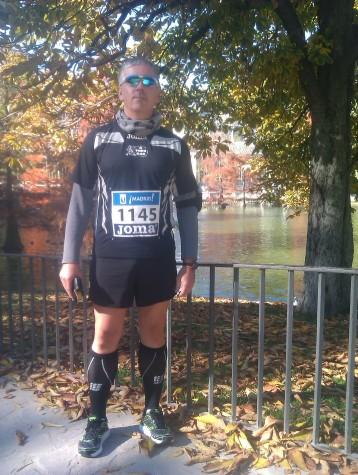 2013-11-09 10 Km de la RFAE (5)