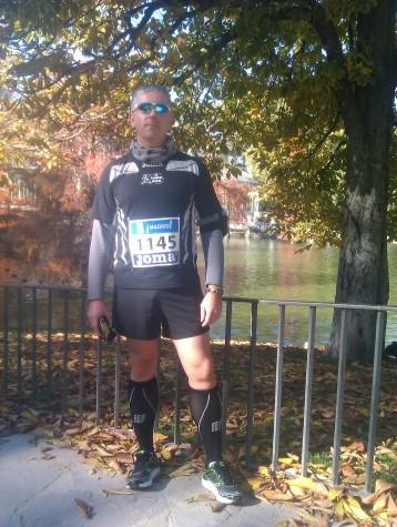 2013-11-09 10 Km de la RFAE (6)