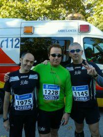 2013-11-09 10 Km de la RFAE (7)