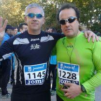 2013-11-09 10 Km de la RFAE (8)