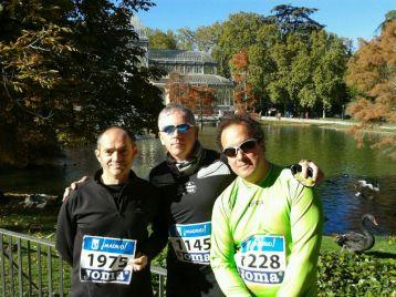2013-11-09 10 Km de la RFAE (9)