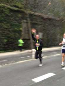2013-11-24 10 Km Maratón de San Sebastián 2013 (4)