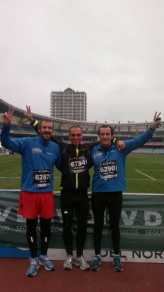 2013-11-24 10 Km Maratón de San Sebastián 2013 (5)