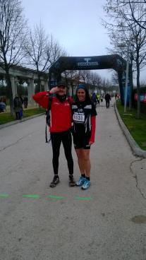 2014-01-12 Trofeo Páris (1)