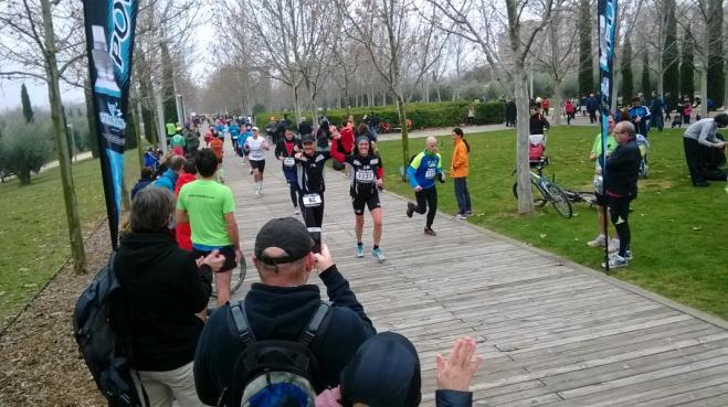 2014-01-12 Trofeo Páris (2)