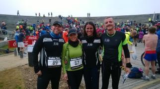 2014-01-12 Trofeo Páris (3)