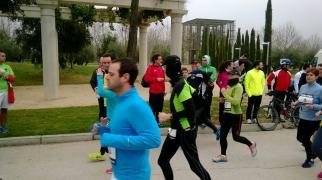 2014-01-12 Trofeo Páris (4)