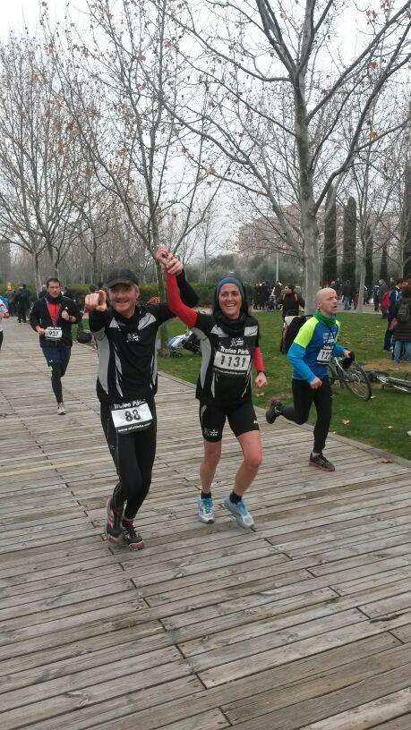 2014-01-12 Trofeo Páris (5)