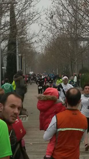 2014-01-12 Trofeo Páris (6)