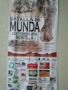 2014-02-01 Montilla (10)