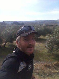 2014-02-01 Montilla (16)