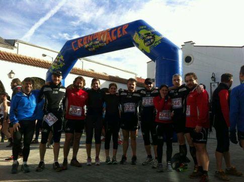 2014-02-01 Montilla (24)