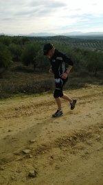 2014-02-01 Montilla (29)
