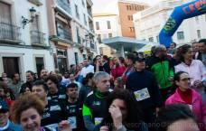 2014-02-01 Montilla (4)