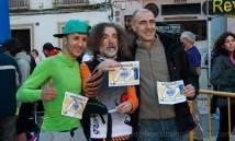 2014-02-01 Montilla (6)