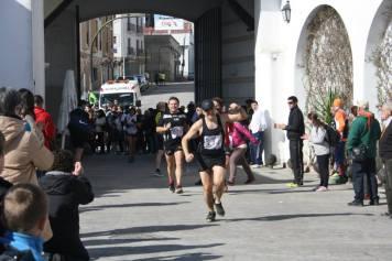 2014-02-01 Montilla (77)