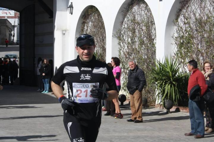 2014-02-01 Montilla (78)