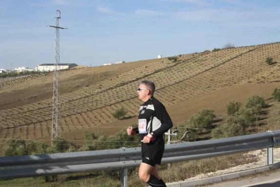 2014-02-01 Montilla (79)