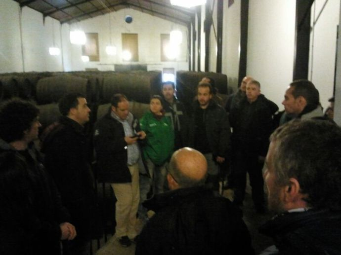 2014-02-01 Montilla (8)