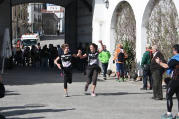 2014-02-01 Montilla (88)