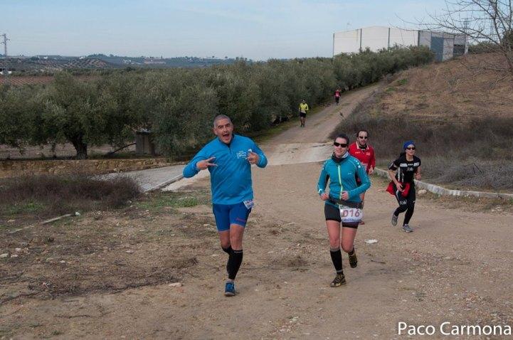 2014-02-01 Montilla (89)