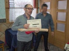 Ramón, premio especial