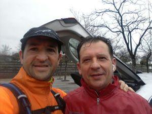 2014-03-28 Entrenamiento 30 k Carlos y Julio