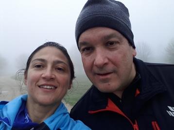 2014-03-30 Entrenamiento con charcos (6)