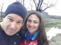 2014-03-30 Entrenamiento con charcos (9)