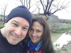 2014-03-30 Entrenamiento con charcos