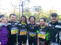 2014-04-06 Media de Madrid 2014 (1)