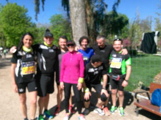 2014-04-06 Media de Madrid 2014 (4)