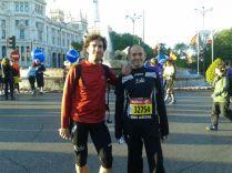 2014-04-27 RocknRoll Madrid (11)