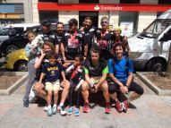 2014-04-27 RocknRoll Madrid (18)