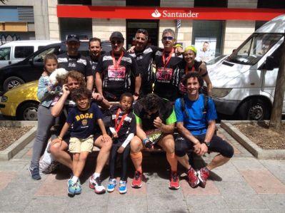 2014-04-27 RocknRoll Madrid (29)