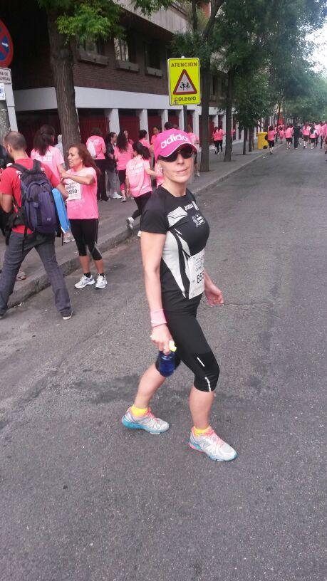 2014-05-11 Carrera de la Mujer
