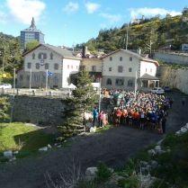 2014-05-25 Tres Refugios (3)