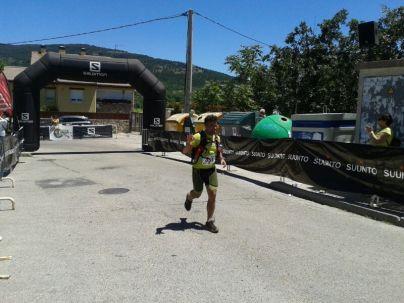 2014-06-08 Maratón Alpina (1)