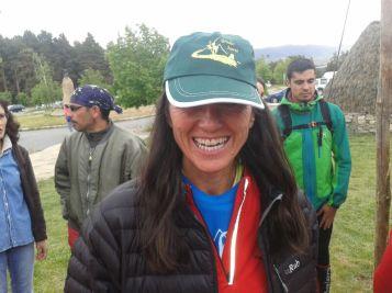 2014-06-08 Media Maratón por la Naturaleza 2014 (11)