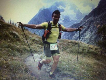 Ultratrail Mont Blanc 2014 y caminatas agosto (15)
