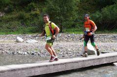 Ultratrail Mont Blanc 2014 y caminatas agosto (16)