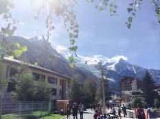 Ultratrail Mont Blanc 2014 y caminatas agosto (4)