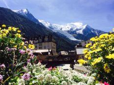Ultratrail Mont Blanc 2014 y caminatas agosto (5)